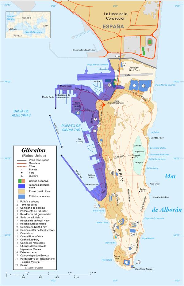 home-james-global-real-estate-Gibraltar-map