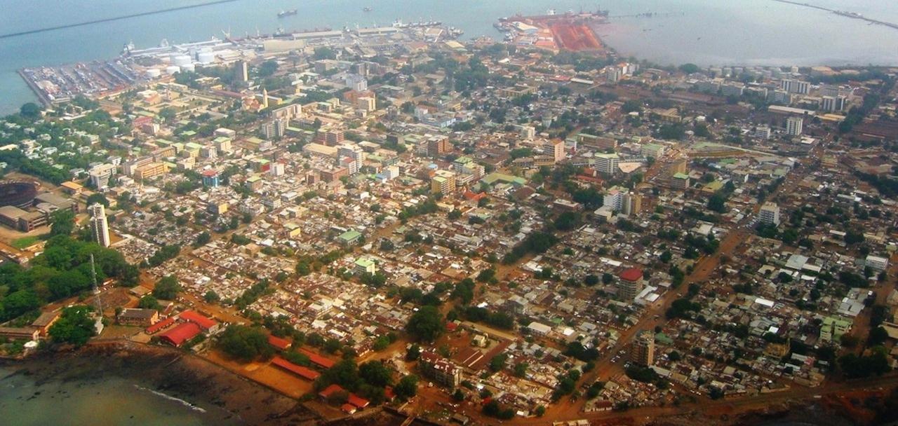 home-james-global-real-estate-guinea